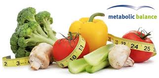 Metabolic Balance for Weight Loss, naturopath Kim Carolan, Sunshine Coast